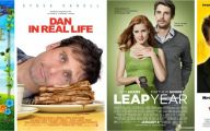 Cute Love Movies  9 Widescreen Wallpaper