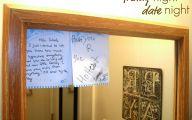 Cute Love Notes  15 Cool Hd Wallpaper