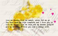 Cute Love Notes  4 Free Hd Wallpaper