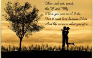 Cute Love Poems For Her  11 Background