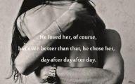 Cute Love Poems For Her  18 Desktop Background