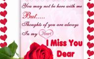 Cute Love Poems For Her  19 Cool Hd Wallpaper