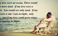 Cute Love Poems For Her  20 Desktop Wallpaper