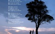 Cute Love Poems For Her  3 Hd Wallpaper