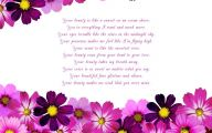 Cute Love Poems For Him  23 High Resolution Wallpaper