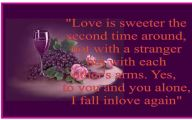 Cute Love Poems For Him  24 Widescreen Wallpaper