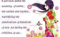 Cute Love Poems For Him  4 Free Wallpaper