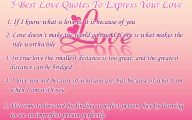 Cute Love Quotes For Her  11 Widescreen Wallpaper