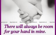 Cute Love Quotes For Her  18 Desktop Wallpaper