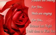 Cute Love Quotes For Her  26 Free Hd Wallpaper
