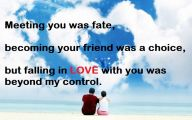Cute Love Quotes For Her  3 Background
