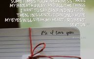 Cute Love Quotes For Her  5 Free Hd Wallpaper
