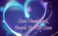 Cute Love Sayings  9 Background