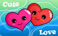 Cute Love Wallpapers For Desktop 31 Wide Wallpaper