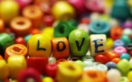 Cute Love Wallpapers For Desktop 32 Desktop Background