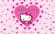 Cute Love Wallpapers For Mobile 13 Background