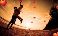 Cute Love Wallpapers For Mobile 15 Cool Wallpaper