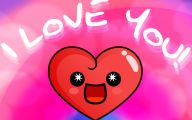 Cute Love Wallpapers For Mobile 19 Background Wallpaper