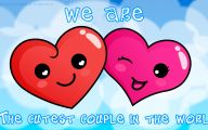 Cute Love Wallpapers For Mobile 28 Background