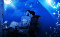 Cute Love Wallpapers For Mobile 29 Free Hd Wallpaper