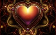 Cute Love Wallpapers For Mobile 7 Desktop Background