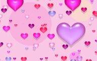 Cute Valentine Wallpaper 11 Hd Wallpaper