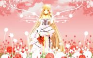 Cute Valentine Wallpaper 12 Widescreen Wallpaper