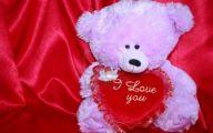 Cute Valentine Wallpaper 19 Cool Wallpaper
