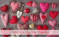 Cute Valentine Wallpaper 20 Hd Wallpaper