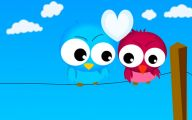 Cute Valentine Wallpaper 3 Free Hd Wallpaper
