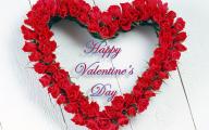 Cute Valentine Wallpaper 30 Widescreen Wallpaper