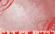 Cute Valentine Wallpaper 36 Cool Hd Wallpaper