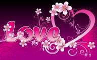 Free Heart Wallpaper Downloads 1 Cool Hd Wallpaper