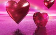 Free Heart Wallpaper Downloads 22 Desktop Background