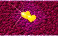 Free Heart Wallpaper Downloads 23 Free Wallpaper