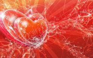 Free Heart Wallpaper Downloads 27 Free Hd Wallpaper
