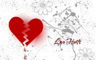 Free Heart Wallpaper Downloads 9 Free Wallpaper