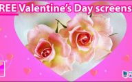 Free Valentine Wallpaper And Screensavers 10 Free Wallpaper