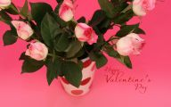 Free Valentine Wallpaper And Screensavers 14 Desktop Wallpaper