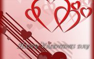 Free Valentine Wallpaper And Screensavers 15 Desktop Wallpaper