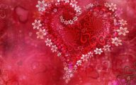 Free Valentine Wallpaper And Screensavers 20 Background