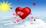 Free Valentine Wallpaper And Screensavers 23 Widescreen Wallpaper