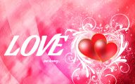Free Valentine Wallpaper And Screensavers 27 Widescreen Wallpaper