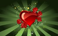 Free Valentine Wallpaper And Screensavers 31 Background Wallpaper