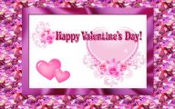 Happy Valentine's Day Wallpaper 11 Desktop Background