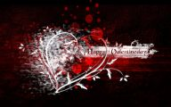 Happy Valentine's Day Wallpaper 17 Background Wallpaper