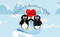 Happy Valentine's Day Wallpaper 28 Desktop Wallpaper