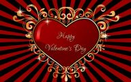 Happy Valentine's Day Wallpaper 33 Free Hd Wallpaper