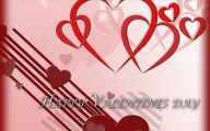 Happy Valentine's Day Wallpaper 5 High Resolution Wallpaper