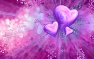 Heart Love Wallpaper Images 6 Free Hd Wallpaper